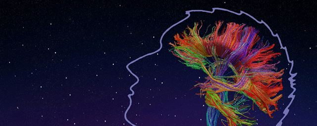 Psühholoogia magistri- ja doktoriõppe kava ja kirjandus